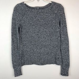 American Eagle Outfitters sweater shirt top AEO